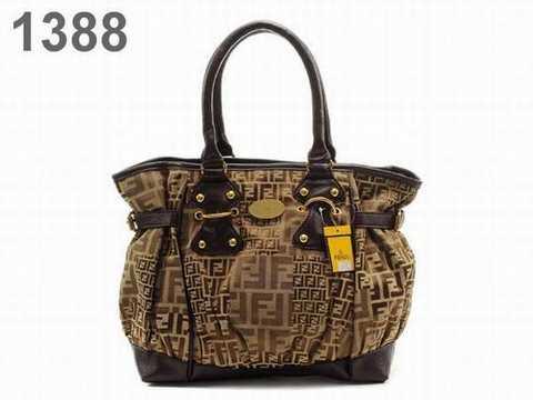 fc7bcb03450 sac fendi nouvelle collection