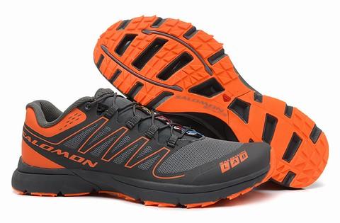 on sale 45ea4 62ee5 salomon chaussures ski alpin,decathlon chaussures randonnee femme salomon