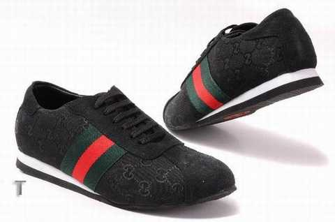 site chaussure gucci pas cher,chaussure gucci occasion 400dca061efd