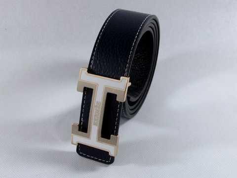site de ceinture de marque femme,ceinture hermes homme prix 8bc6822bb78