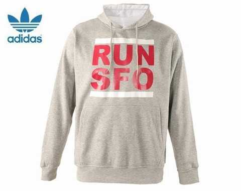 30 Euros Adidas sweat Handball Gardien Sweat TKcFJl1