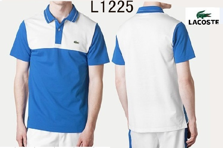 d9761aa96e t shirt col v magasin,polo lacoste homme pas cher france