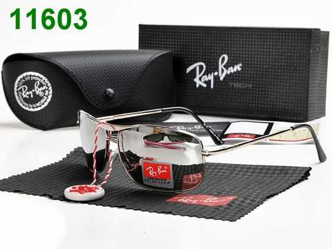 taille lunettes ray ban cockpit,monture lunette optique Rayban c002eef63b29