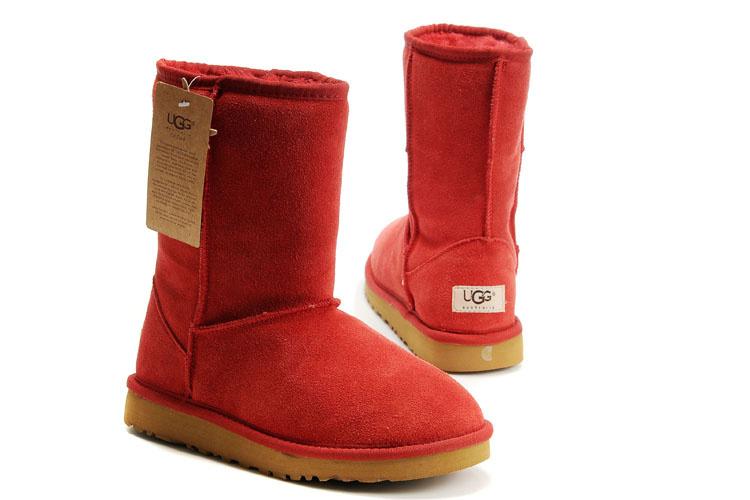 bottes ugg femme montreal