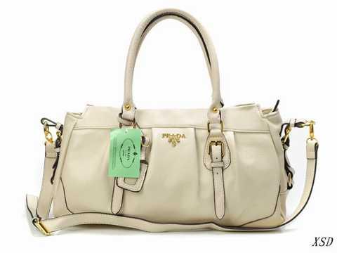 vente de sac a main prada,acheter sac prada en ligne 8283fd895693