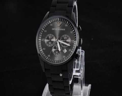 vente priv%C3%A9e montre homme armani montre emporio armani  cuir6562460026264 1. montre pour homme galerie lafayette 14d4bc39a91