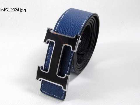 0082ba059a73 vente privee ceinture de marque,ceinture hermes homme noir