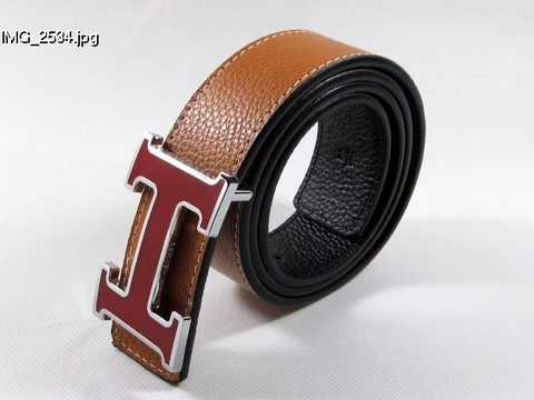 5f99edce1b06 vente privee ceinture de marque,ceinture hermes occasion
