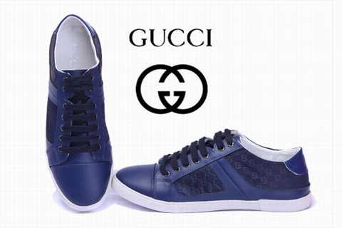 24a3f6f2b11f ventes chaussure gucci pas cher,chaussures gucci 2013