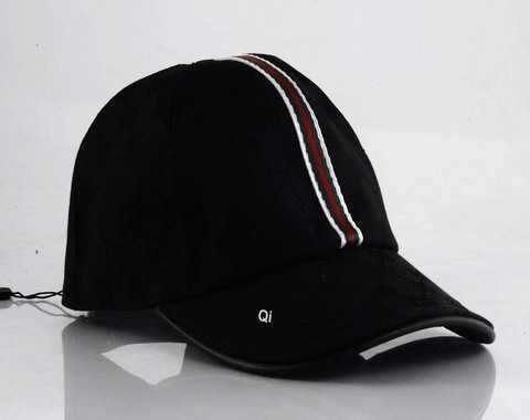 vrai ou fausse casquette gucci,casquette gucci taille s 41e6592f2fe